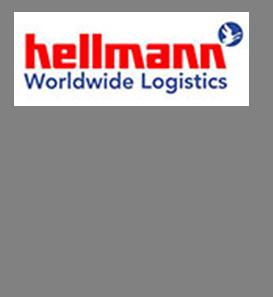logo HWL