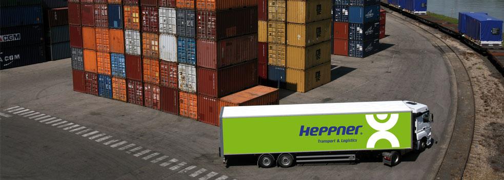 transport-maritime