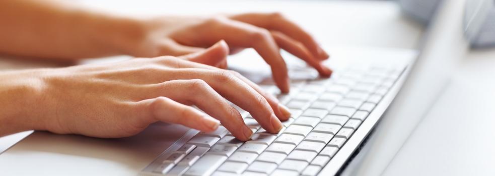 Heppner met en ligne son nouveau site internet