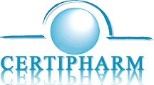 cropped-Logo-Certipharm-216x120