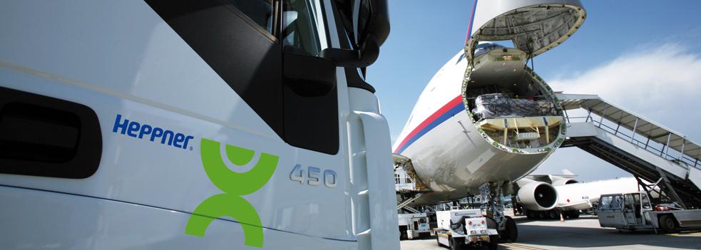 Camion aéroport 983x351