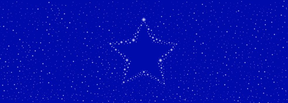 Services Star 983X351